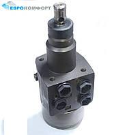Насос-дозатор ХУ-85-0/1 Т-16, Т-25, Д3-143 (85 см3)гидроруль