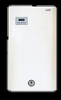 Электрический котел INCODIS серии Comfort 9.0