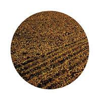 Техника для сплошной обработки почвы. Техніка для суцільного обробітку грунту.