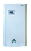 Электрический котел INCODIS серии Standart 6.0