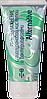 Гель с гиалуроновой кислотой и бактериофагами «Увлажнение»