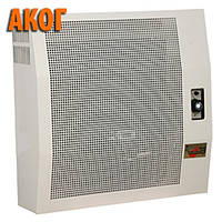 Конвектор газовий АКОГ-100-(Н) СП автоматика HUK 8,5кВт. 200м3. Ужгород