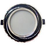 LED панель 9W 560LM Lemanso LM490 4500K, фото 3