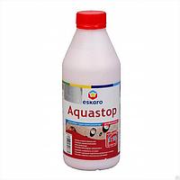 Eskaro Aquastop Professional Укрепляющий грунт-концентрат, модификатор строительных растворов