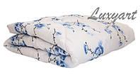 Одеяло холлофайбер, 150х210 см