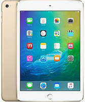 Apple iPad mini 4 [Wi-Fi 128Gb Gold]