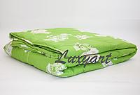 Одеяло light  (холофайбер), 200х210 см
