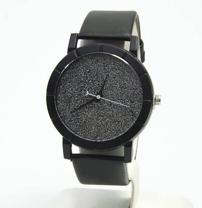 Часы Stardust Arrow черные 084-3, фото 2