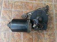 Електродвигун склоочисників двірників Mazda 323 BF BG 1985 - 1994 1.7 d PN, фото 1