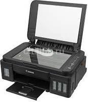 Надежный Пищевой принтер Canon CAKE 3в1 с СНПЧ, фото 1