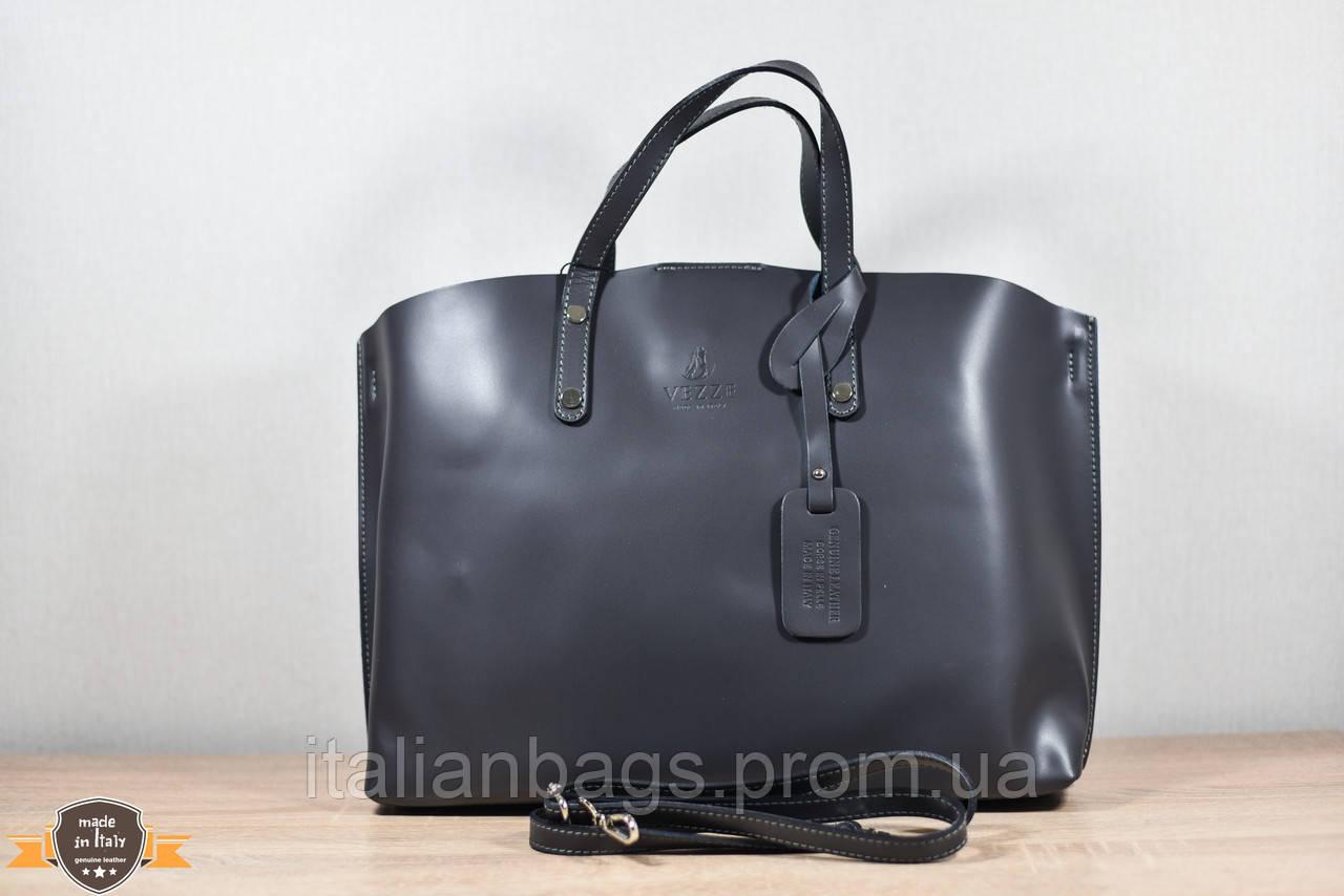 Как почистить светлую кожаную сумку 29