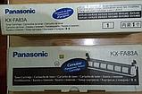 Тонер картриджи Panasonic KX-FA83A  для Panasonic KX-FL511/ 513/ 543/ 653, фото 2