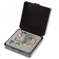 Портативный заушный слуховой аппарат Xingma XM-909T