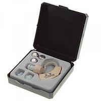 Портативный слуховое устройство для пожилых Xingma XM 909T