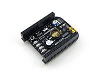 Мультифункціональна плата розширення Beaglebone MISC CAPE, фото 1