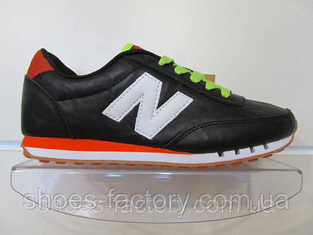 Кроссовки в стиле New Balance U410, фото 2