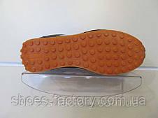 Кроссовки в стиле New Balance U410, фото 3