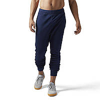 Мужские брюки Reebok Classics French Terry (Артикул: BQ5426), фото 1