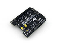 Beaglebone Adapter CAPE for Arduino, фото 1