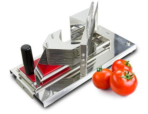 Слайсеры для томатов