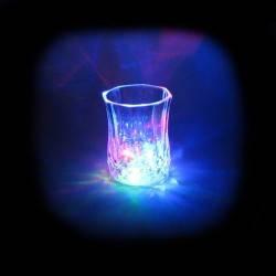 Стопка с подсветкой, фото 2
