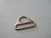 Полукольцо 26 мм (100 штук)