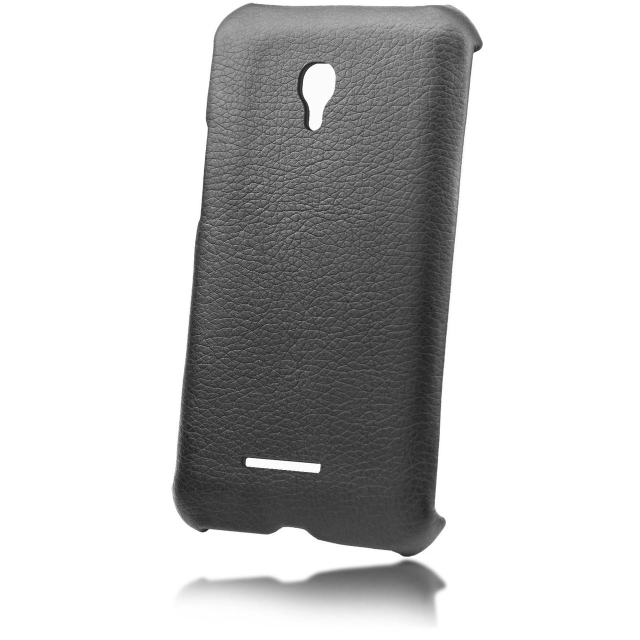 Чехол-бампер Alcatel 4024D Pixi First