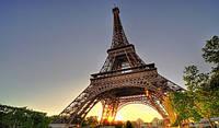 Жемчужины Франции: Топ-20 мест!