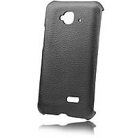 Чехол-бампер Alcatel 6012D Idol Mini