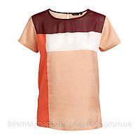 Блуза шифоновая LINDEX, Размер: М