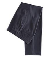Брюки серые H&M, Размер: 50