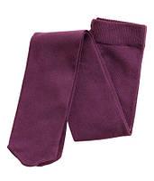 Колготы фиолетовые H&M, Размер: 122/128