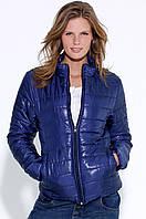 Куртка балоновая ELLOS, Размер: 44