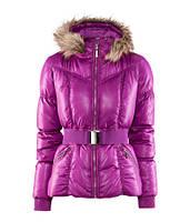 Куртка зимняя H&M, Размер: 34