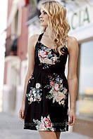 Платье летнее ELLOS, Размер: 40 (M)