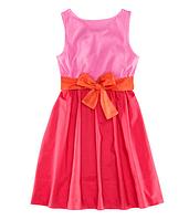 Платье для девочки праздничное H&M, Размер 122/128
