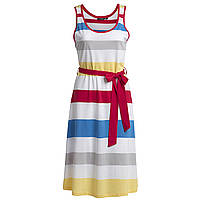 Платье в полоску LINDEX, Размер: S