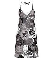 Сарафан черно-белый H&M, Размер: 36 (S)