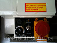 Токарный станок Wintech WSM 300 E