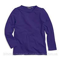 Топ фиолетовый LINDEX