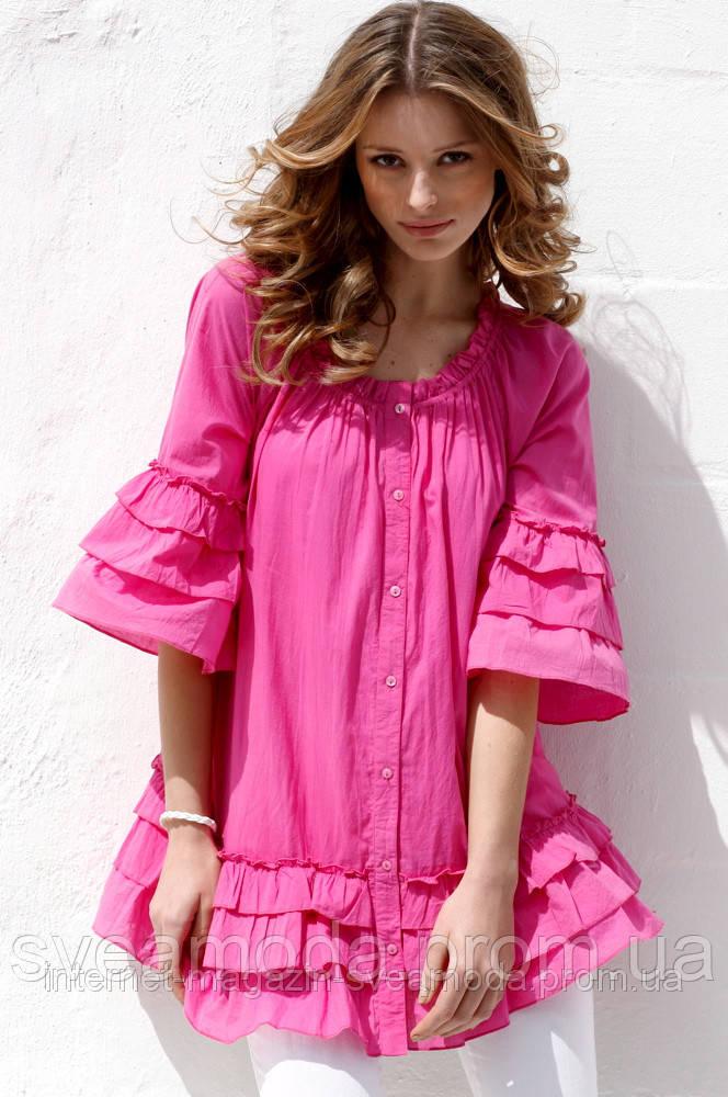 Магазин женской одежды от производителя доставка