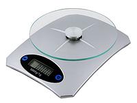 Весы кухонные электронные Imperial/6108 (5кг), HZT LUO /07