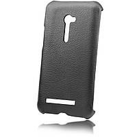 Чехол-бампер Asus ZenFone 2 ZE550CL