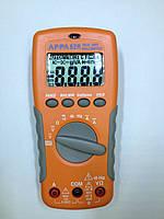 APPA 62R Мультиметр цифровой, фото 1