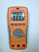 APPA 62R Мультиметр цифровой