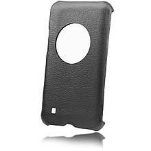 Чехол-бампер Asus ZenFone Zoom ZX551ML