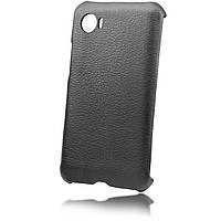 Чехол-бампер BlackBerry DTEK70 Mercury