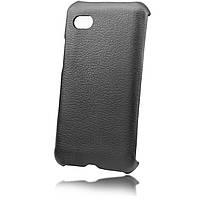 Чехол-бампер BlackBerry Q5