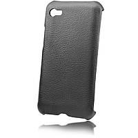 Чехол-бампер BlackBerry Porsche Design P9982