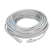 Lan кабель 10 метров
